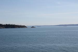 2011 Canada_0624