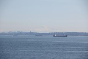 2011 Canada_0631