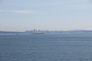 2011 Canada_0632