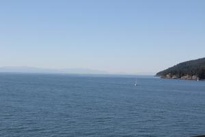 2011 Canada_0634