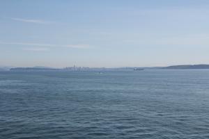 2011 Canada_0635