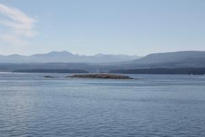 2011 Canada_0649