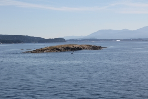 2011 Canada_0650
