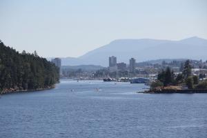 2011 Canada_0661