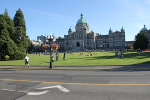 2011 Canada_0671
