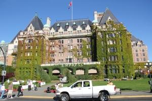 2011 Canada_0675
