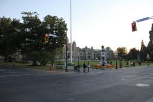 2011 Canada_0679