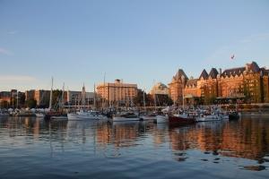 2011 Canada_0681