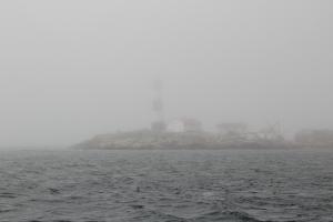 2011 Canada_0707
