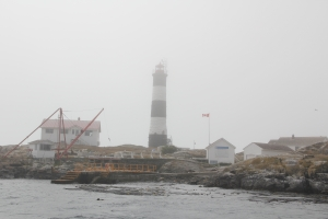 2011 Canada_0717