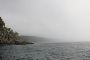 2011 Canada_0724