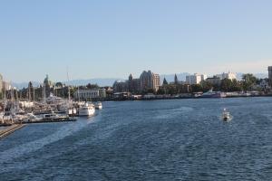 2011 Canada_0813