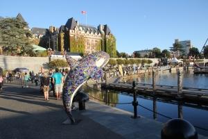 2011 Canada_0821
