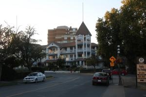 2011 Canada_0822