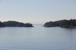 2011 Canada_0829