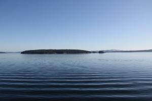 2011 Canada_0831