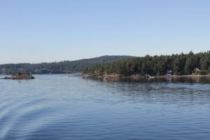 2011 Canada_0832