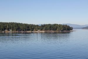 2011 Canada_0833