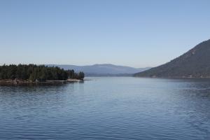 2011 Canada_0834