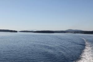 2011 Canada_0837