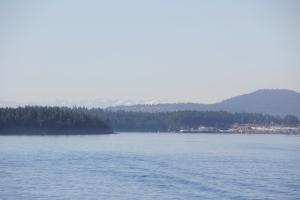 2011 Canada_0838