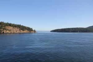 2011 Canada_0847