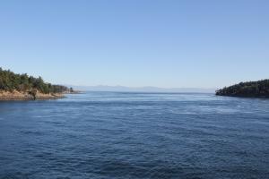 2011 Canada_0849