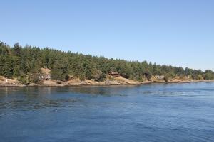 2011 Canada_0850