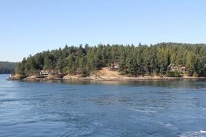 2011 Canada_0852
