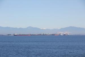 2011 Canada_0859