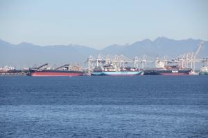 2011 Canada_0862