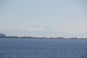 2011 Canada_0864