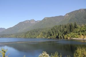 2011 Canada_0868