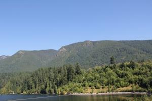 2011 Canada_0870