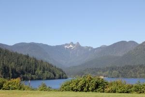 2011 Canada_0871
