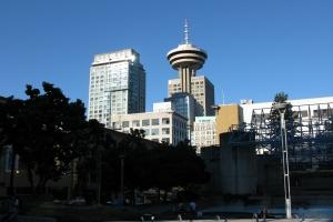 2011 Canada_0872