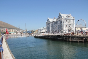 2012 Cape Town _0001