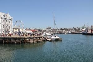 2012 Cape Town _0003