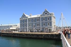 2012 Cape Town _0006
