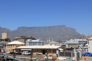 2012 Cape Town _0012