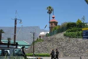 2012 Cape Town _0014