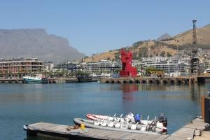 2012 Cape Town _0016