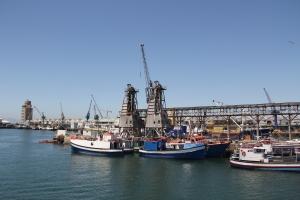 2012 Cape Town _0021