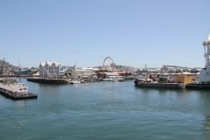 2012 Cape Town _0022