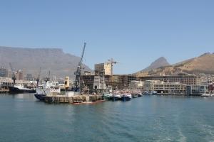 2012 Cape Town _0024