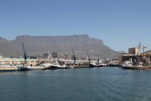 2012 Cape Town _0027