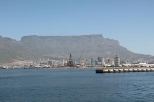 2012 Cape Town _0029