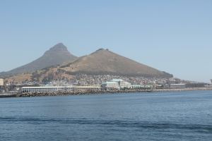 2012 Cape Town _0030