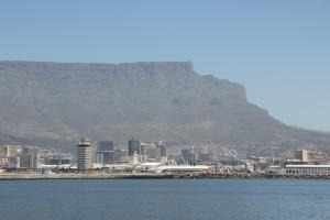 2012 Cape Town _0032