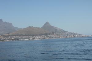 2012 Cape Town _0033